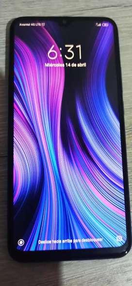Xiaomi redmi 9 Oferta!!