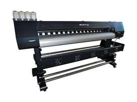 Plotter de Impresión Crystek -ct18705s