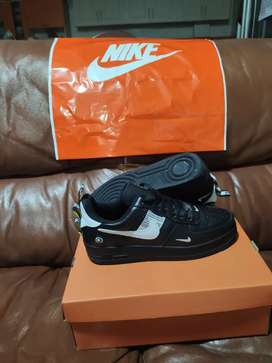Vendo zapatilla Nike Air