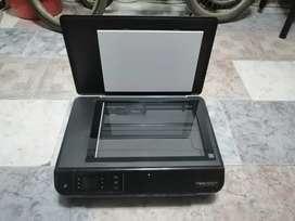 Impresora / Scaner HP deskjet 3545