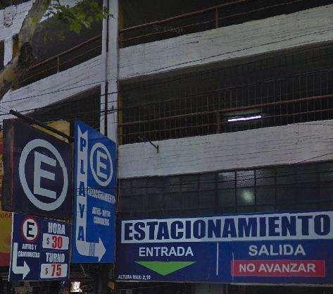 Capital Mendoza 0