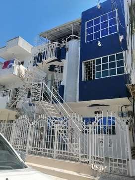 GANGA- venta de casa con vista a escenarios deportivos