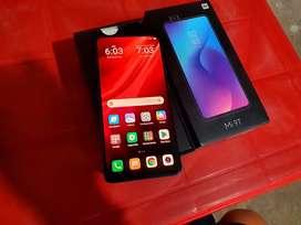 Xiaomi Mi 9T vendo o cambio