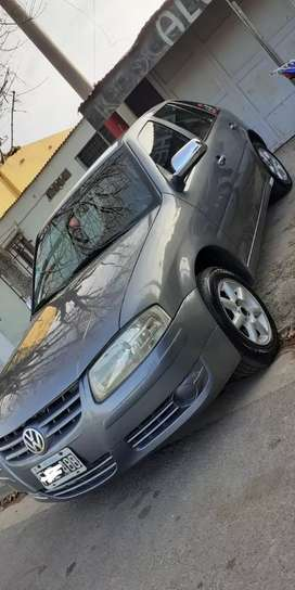 Gol power 2006 gnc