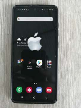 Samsung A51... 128gigas