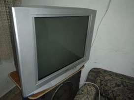 Vendo tv  Sony 32 pulgadas  para repuestos