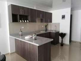 Closet, cosinas, relacado de pisos, lacados, mantenimiento, etc