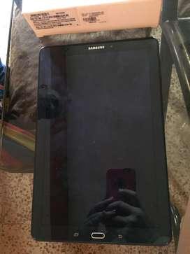 Venta de Tablet Galaxy Tab A6
