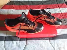 Venta de zapatillas Puma original
