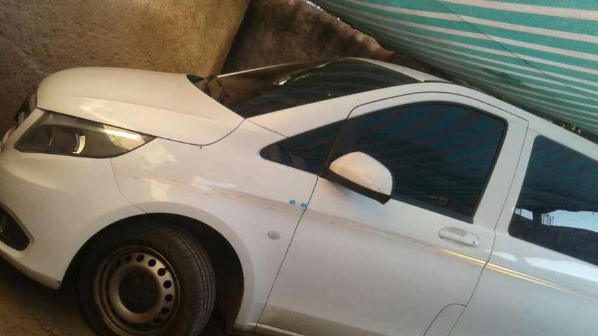Vendooo Mercedes 0