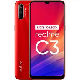 Redmi 9a, 9c, 9, 8, note 8 pro, 9s, 9, honor 7s, 8a, realme c3, 6i, Samsung a01 core, a21s, a01, Huawei y5, Y9 prime