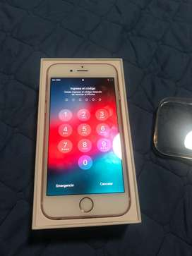 Iphone 6s - Excelente estado