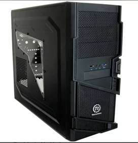 Excelente PC con windows 10