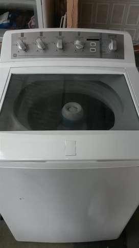 lavadora 14 kls