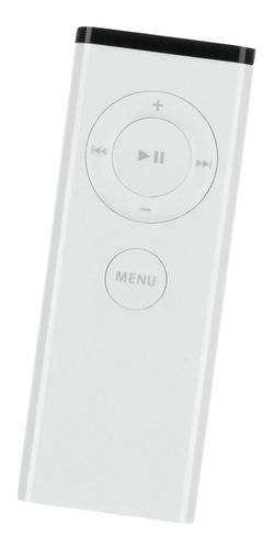 Apple Remote Control A1156