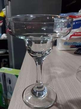 Copas Margarita
