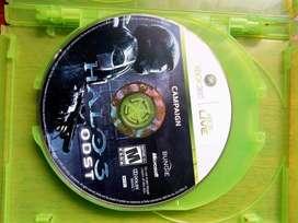 Halo 3 Original para Xbox 360