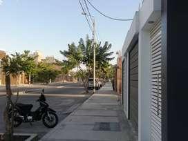 Departamento de estreno en la principal avenida de la Urb. Country Miraflores