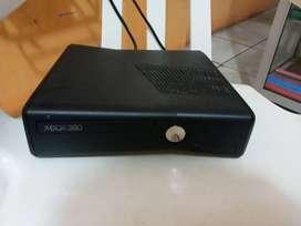 De oportunidad xbox360