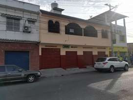 Venta Casa Rentera Sur de Guayaquil - Ecuador