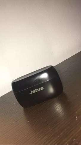 Audífonos JABRA