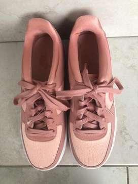 Zapatos Air Nike