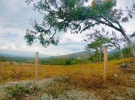 Lotes Santa Elena Valle Del Cauca Oportu