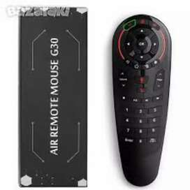 Arequipa Control remoto airmouse Android ideal tvbox, tv, pc, tablet,  celulares, proyectores Android etc.