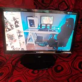 Monitor Samsung E1920