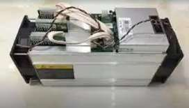 Ant miner s9 (Equipo para hacer bitcoin)
