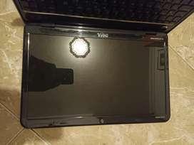 Display portátil DELL Inspiron N5110