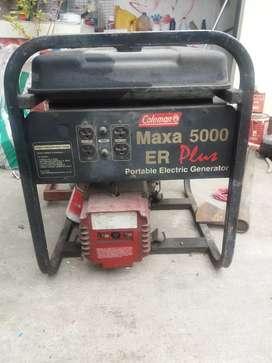 en venta generador
