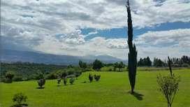 Pifo Terreno de Venta Lindos Jardines (Camino a Pifo)