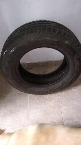 Rueda Pirelli P4 205/65/15 94t