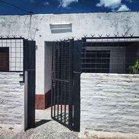 !!! Vendo - Permuto Casa en Barranqueras !!!