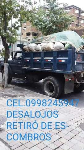 099_8245_947 Alquilery servicio de volqueta