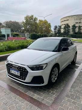 Audi A1 30i TFSI