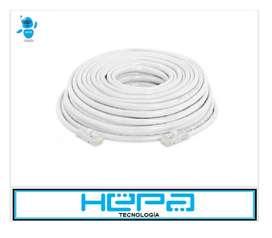 Cable De Red Utp Categoría 1.5 Metros