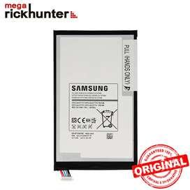 Bateria Samsung Galaxy Tab 4 8.0 Original