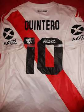 Camiseta Original River Plate