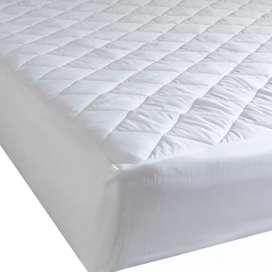 Protector de colchon cama doble 140×190 CM