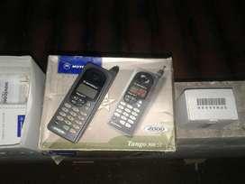 """Teléfono Celular Tango 300 """"ENVÍOS"""""""