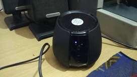 Parlante ORIGINAL Bluetooth HP , Mini y  Portable inalámbrico