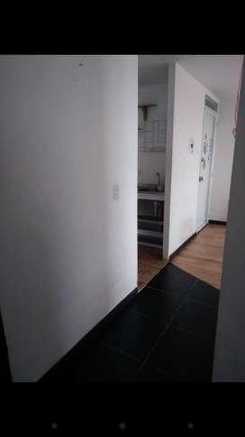 Oferta: vendo apartamento Mosquera