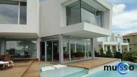 Puertas, ventanas, portones y mas. Musso Aluminios. Aberturas a medida