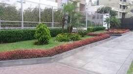 Jardineria en general  y paisajismo