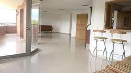 Apartamento Penh House Neiva excelente ubicación