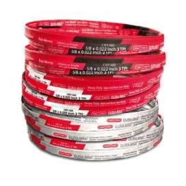 cintas para sierras de hueso
