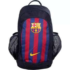 Barcelona maleta