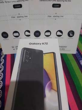 Venta De equipos Samsung, Motorola!